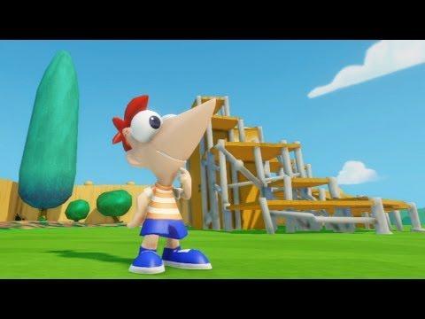 File:Phineas.jpg