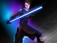Star-Wars-The-Clone-Wars-Anakin-Skywalker-002-1