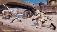 LukeStormtrooper