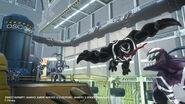 Venom 3 1402426540