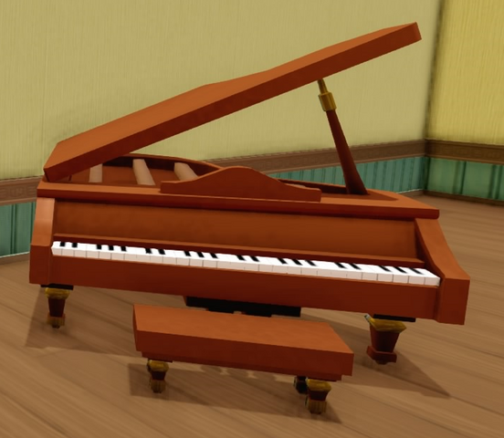 File:Grand Piano.png