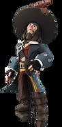 Barbossa2