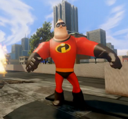 MrIncredibleInGame