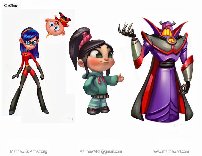 Image Disney Infinity Characters Jpeg Disney Infinity