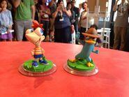 Disney infinity comic con 2013 10