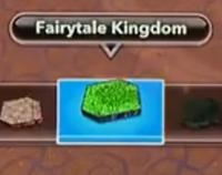 ActualFairyTaleKingDom