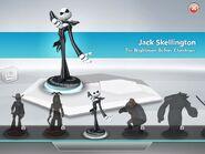 Jackskellingtontoybox