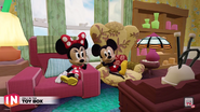 MickeyMinnieLivingRoom