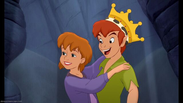 File:Jane and peter.jpg