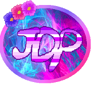 File:Jdp.png
