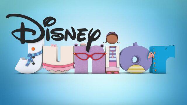 File:Disney-Junior-Logo-Doc-McStuffins-Variation-disney-junior-33345290-960-540.jpg