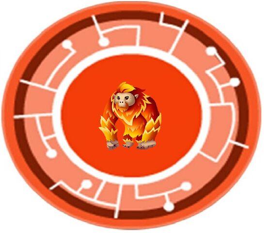 File:Orangubang Power Disc.jpg