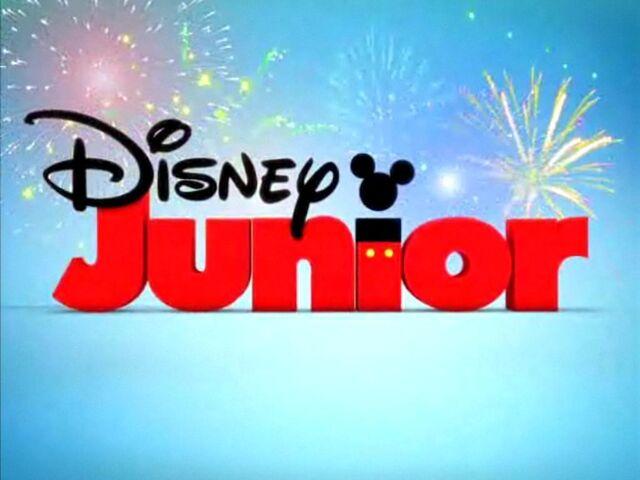 File:Disney-Junior-Originals-the-walt-disney-company-19684939-1024-768.jpg