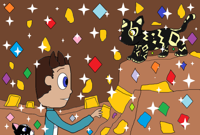 File:In The Cave Of Treasures.png