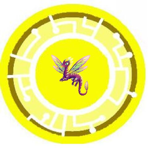 File:Dragonfly Power Disc.jpg