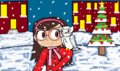 Thumbnail for version as of 14:42, November 25, 2015