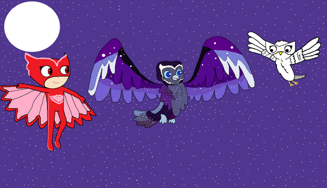 File:Owlette, Snowdrop, and the Nocturnowl.png