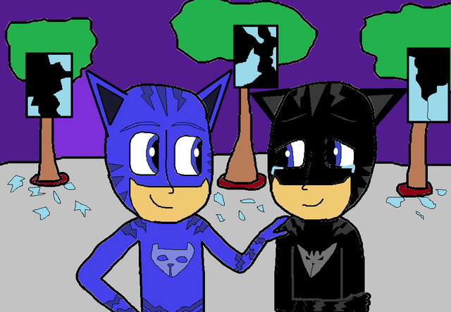 File:Cat Boy and the Black Cat Boy Scene 10.png