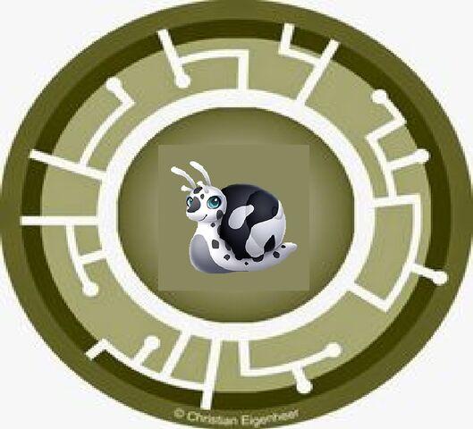 File:Orca Snail Power Disc.jpg