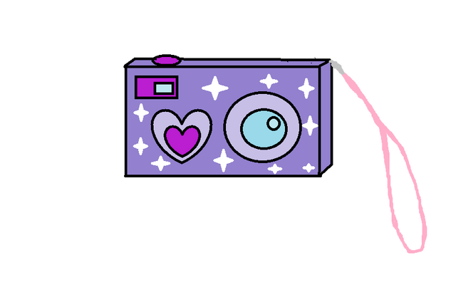 File:Sofia the First's Magic Digital Camera.png