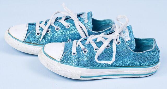 File:Kwazii's sneakers.jpeg