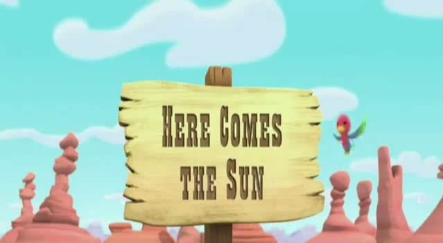 File:Here Comes the Sun titlecard.png