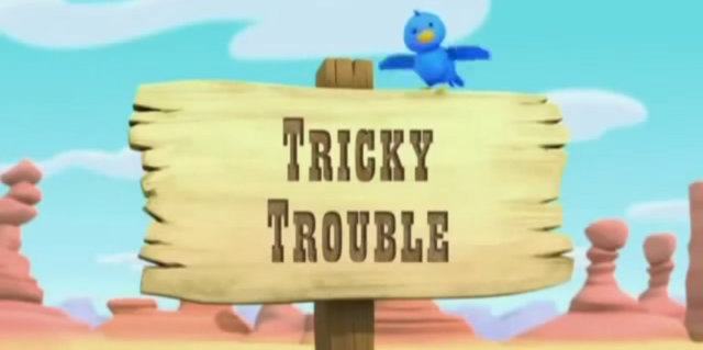 File:Tricky Trouble title card.png