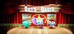 File:Oki's Oasis.jpeg