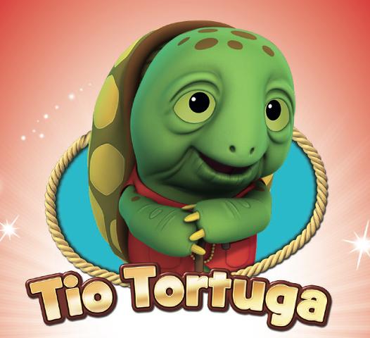File:Tio Tortuga.png