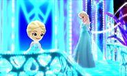 Frozen-DF - DMW2