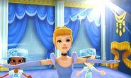 Cinderella DS - DMW2 06