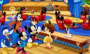 Disney-71