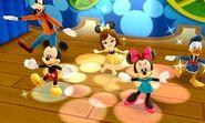 Disney-72