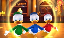 File:DMW Huey Dewey Louie Ducks.jpg