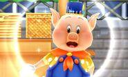 DMW2 - Practical Pig