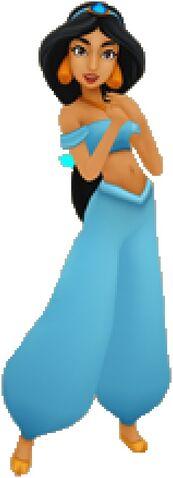 File:26 Jasmine - DMW.jpg