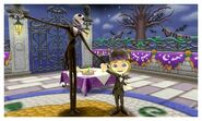 Jack Skellington Photos