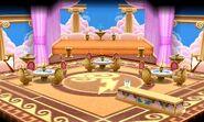 DMW2 - Hercules Cafe