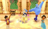Aladdin DS - DMW2