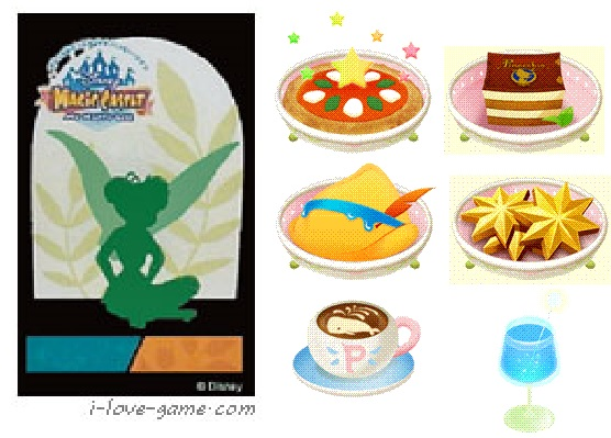 File:Pinocchio Food.jpg