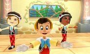 Pinocchio DS - DMW2 08
