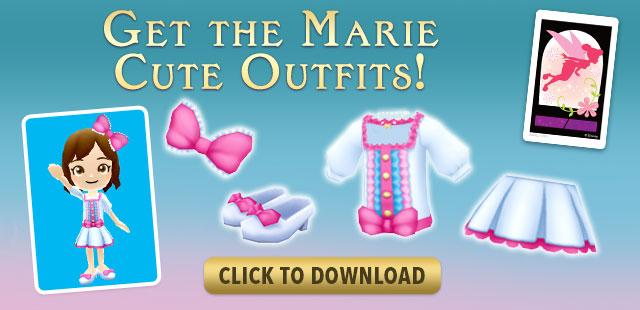 File:Marie cute outfits.jpg