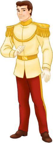 File:07 Prince Charming.jpg