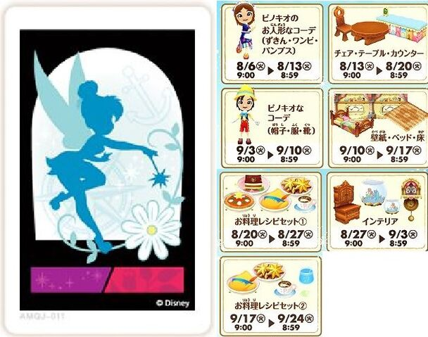 File:Cafe Set Pinocchio.jpg