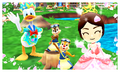 Thumbnail for version as of 15:14, June 14, 2014