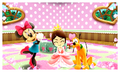 Thumbnail for version as of 15:04, June 14, 2014