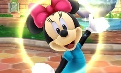 File:DMW Minnie Mouse.jpg