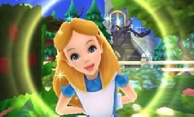 File:14 DMW Alice.jpg