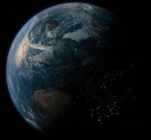 File:Earth - Terra.png