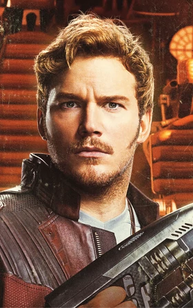 File:Peter Quill-0.png